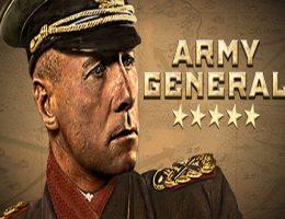 بازی ژنرال ارتش