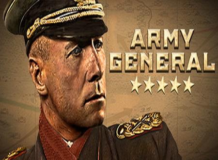 Army General 1 دانلود Army General بازی ژنرال ارتش برای کامپیوتر