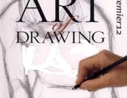 ArtOfDrawing