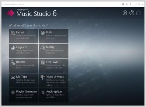Ashampoo18 e1426676578990 دانلود Ashampoo Music Studio 6.0.0.14