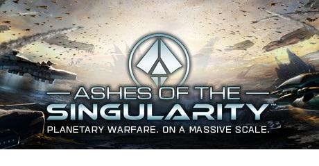Ashes of the Singularity دانلود بازی Ashes of the Singularity برای کامپیوتر