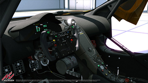 Assetto Corsa Early Access 2 دانلود بازی Assetto Corsa Early Access