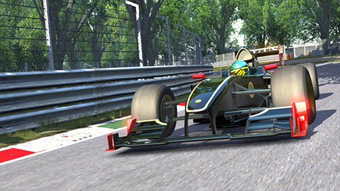 Assetto Corsa Early Access 3 دانلود بازی Assetto Corsa Early Access