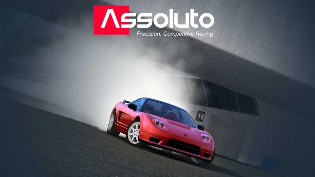 Assoluto Racing icon 1024x576 دانلود بازی ماشین سواری Assoluto Racing v1.51 برای آندروید