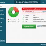 Auslogics Driver Updater 1 150x150 دانلود نرم افزار آپدیت درایور ها ویندوز Auslogics Driver Updater 1.8.1.0