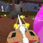 Auto Age Standoff PLAZA 3 150x150 دانلود بازی Auto Age Standoff برای کامپیوتر