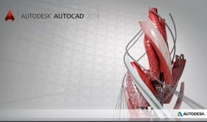 AutoCAD 2014 Training 300x177 فیلم آموزش AutoCAD 2014 از مبتدی تا حرفه ای
