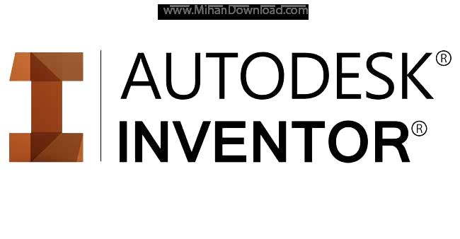 Autodesk Inventor دانلود Autodesk Inventor 2018 نرم افزار طراحی قطعات صنعتی و مهندسی