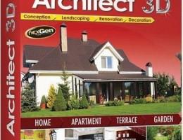 avanquest-architect-3d-interior-design