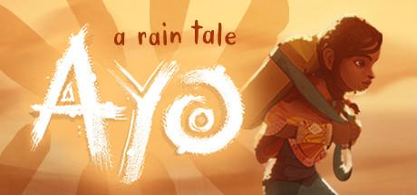 Ayo A Rain Tale 1 دانلود بازی Ayo A Rain Tale برای کامپیوتر