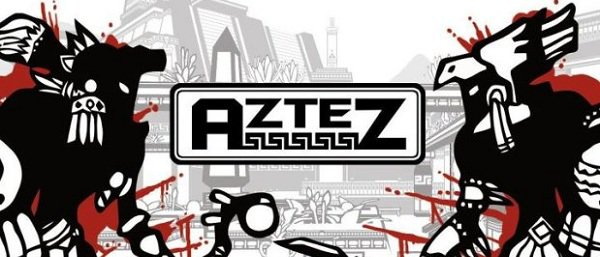 Aztez 1 دانلود بازی Aztez برای کامپیوتر