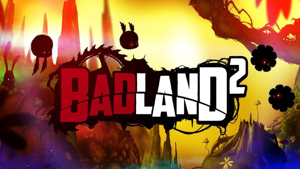 BADLAND 2 icon 1024x576 دانلود بازی BADLAND 2 v1.0.0.1050 بازی بدلند 2 برای آندروید