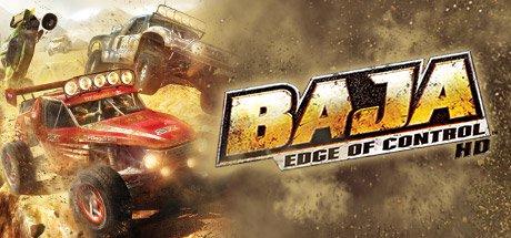 BAJA Edge of Control HD 1 دانلود بازی BAJA Edge of Control HD برای کامپیوتر