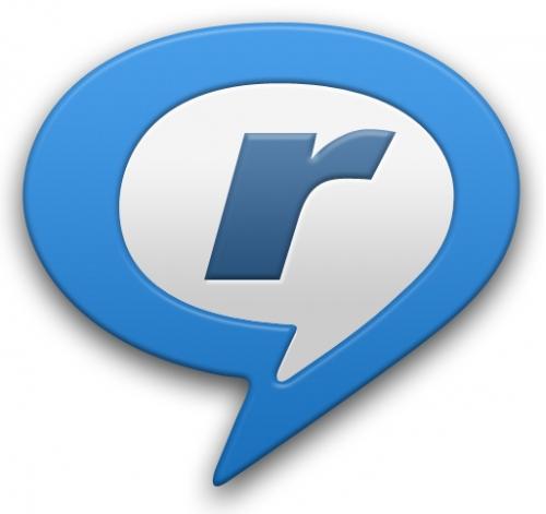 دانلود نرم افزار دانلود موزیک RealPlayer 18.1.5.705