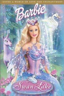 Barbie of Swan Lake 1 دانلود انیمیشن باربی و دریاچه قو
