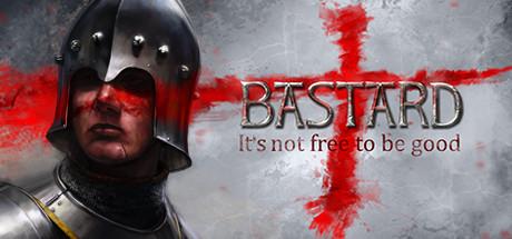 Bastard 1 دانلود بازی Bastard برای کامپیوتر