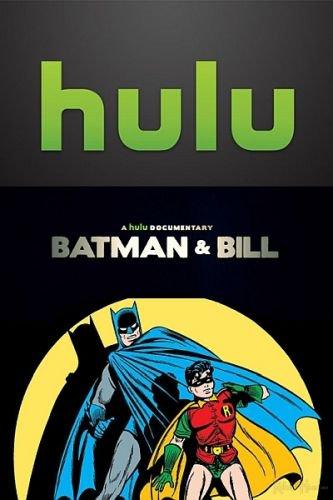 Batman and Bill 2017 1 دانلود مستند Batman and Bill 2017