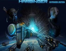 دانلود بازی اکشن پیشرو در نبرد battlestation harbinger برای کامپیوتر