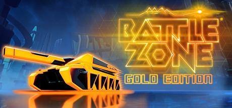 Battlezone Gold Edition 1 دانلود بازی منطقه نبرد برای کامپیوتر