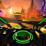 Battlezone Gold Edition 4 150x150 دانلود بازی منطقه نبرد برای کامپیوتر