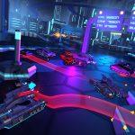 Battlezone Gold Edition 5 150x150 دانلود بازی منطقه نبرد برای کامپیوتر