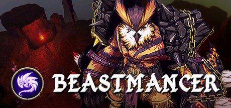 Beastmancer 1 دانلود بازی Beastmancer برای کامپیوتر