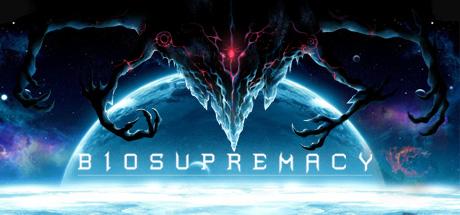 Biosupremacy Free Download دانلود Biosupremacy– بازی اکشن موجودات جهش یافته برای کامپیوتر