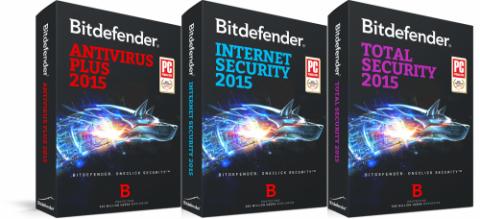 Bitdefender2 e1426698265162 دانلود Bitdefender AntiVirus Plus /Internet Security  Total Security 2015 Build 18.22.0.1521