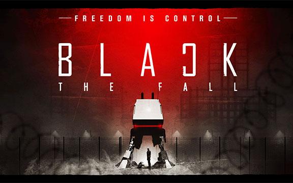 Black.The .Fall 1 دانلود بازی اکشن Black The Fall برای کامپیوتر