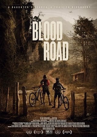 Blood Road 1 دانلود مستند Blood Road 2017
