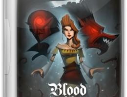 Blood of the Werewolf (1)