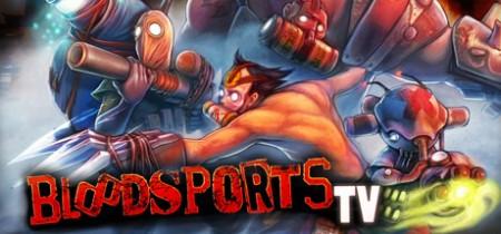 Bloodsports.tv 1 دانلود بازی Bloodsports Tv
