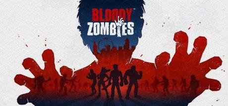 Bloody Zombies 1 دانلود بازی Bloody Zombies برای کامپیوتر