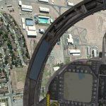 Blue Angels Aerobatic Flight Simulator 2 150x150 دانلود بازی Blue Angels Aerobatic Flight Simulator برای کامپیوتر