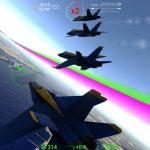 Blue Angels Aerobatic Flight Simulator 3 150x150 دانلود بازی Blue Angels Aerobatic Flight Simulator برای کامپیوتر