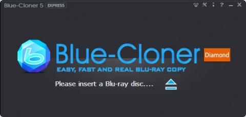 Blue Cloner e1427352362387 دانلود Blue Cloner   Blue Cloner Diamond 5.70 Build 709