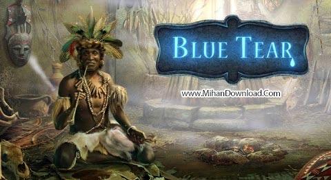 Blue Tear games (1)