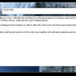 BlueSoleil 1 150x150 دانلود نرم افزار ارسال و دریافت فایل در کامپیوتر از طریق بلوتوث IVT BlueSoleil 10.0.496.1