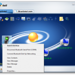 BlueSoleil 2 150x150 دانلود نرم افزار ارسال و دریافت فایل در کامپیوتر از طریق بلوتوث IVT BlueSoleil 10.0.496.1