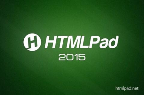 Blumentals1 e1421912159252 دانلود Blumentals HTMLPad 2015 13.1.0.163