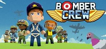 Bomber 1 دانلود بازی استراتژیک کم حجم برای کامپیوتر