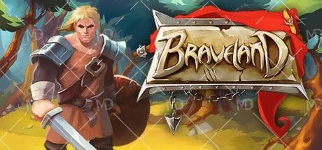 دانلود بازی Braveland 2