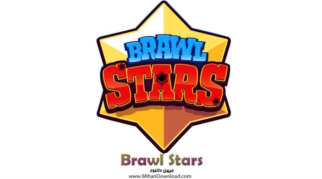 Brawl Stars icon 1024x571 دانلود بازی Brawl Stars ستارگان جنجالی برای آندروید