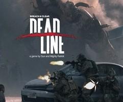breach-and-clear-deadline-rebirth