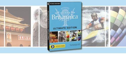 Britannica 2015 دانلود دانشنامه بریتانیکا Encyclopaedia Britannica 2015