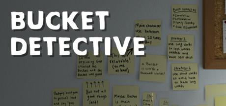 Bucket Detective Free Download دانلود Bucket Detective – بازی ترسناک کارآگاه سطل برای کامپیوتر