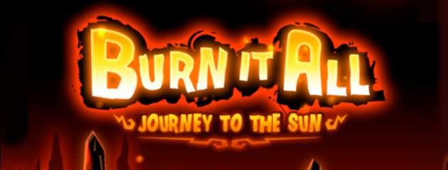 Burn It All 1 دانلود بازی Burn It All برای کامپیوتر