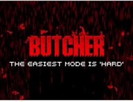 butcher-11