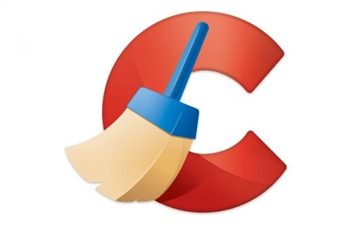 CCleaner دانلود نرم افزار بهینه سازی ویندوز CCleaner Pro