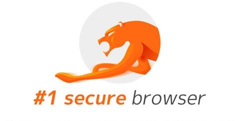 CM Clean Fast دانلود نرم افزار مرورگر امن CM Browser – Fast & Secure 5.20.10 اندروید
